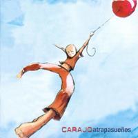 [2004] - Atrapasueños