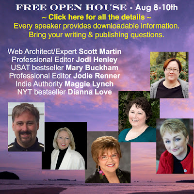 https://www.allwriterworkshops.com/workshops/preview/26/