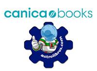 Canica-books