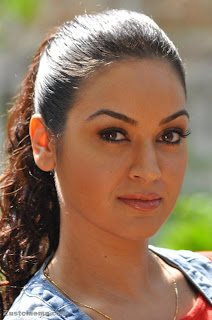 Maryam_Zakaria_Hot_photo_Stills+_Arjuna_Press_meet+%284%29.jpg