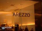 Arezzo Tacaruna