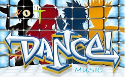HOT DANCE MUSIC / CONECCION MUSICAL 2
