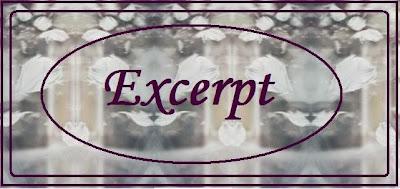 http://sharemydestiny.blogspot.com/p/earths-requiem-excerpt.html