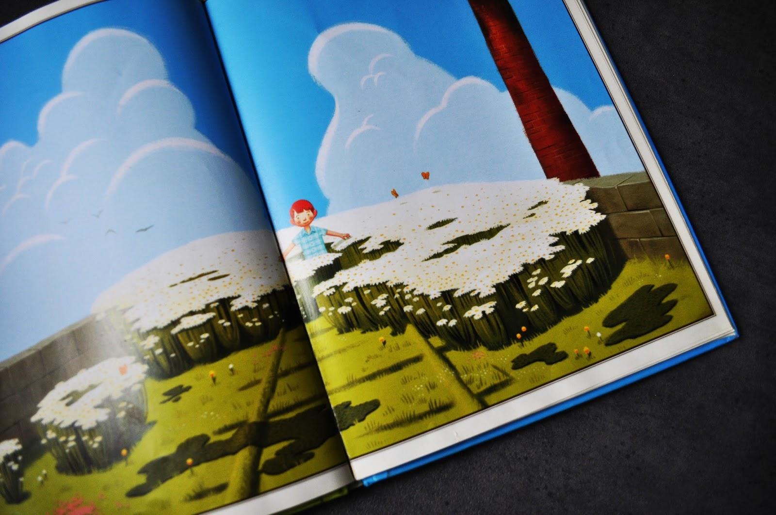 Mon petit monde color livre pour enfant le jardin for Le jardin voyageur