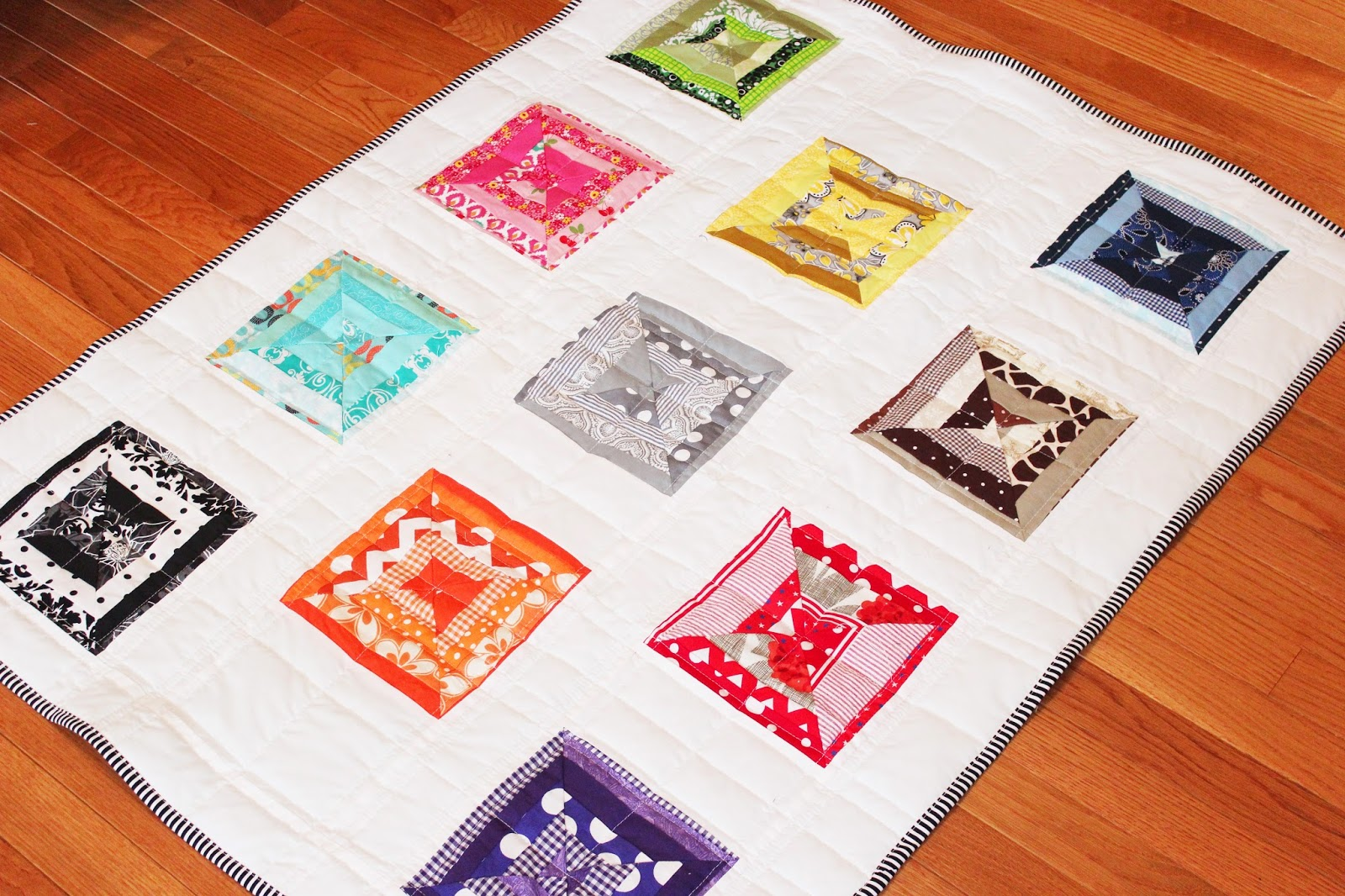 Grits Amp Giggles Quilts