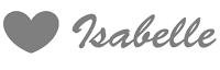 http://1.bp.blogspot.com/-flVzGYNYaPk/Uc3GDHVbMBI/AAAAAAAAPNY/fmj8jw9rVio/s441/Isabelle.png