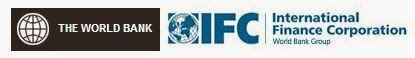 World Bank - IFC - moladi