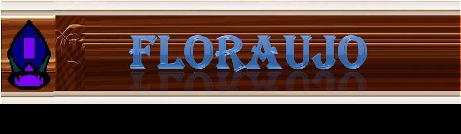 Floraujo