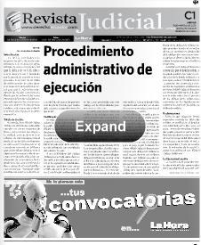 procedimiento administrativo de ecuador