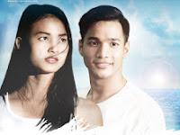 Download Film 1 Cinta di Bira (2016) WEB-DL Full Movie