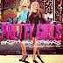 New Music - Pretty Girls - Britney Spears & Iggy Azelia (OFFICIAL VIDEO)