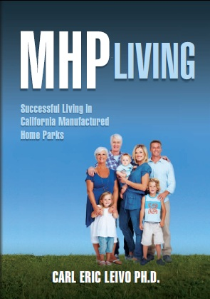 MHP Living is a sponsor of the Academy