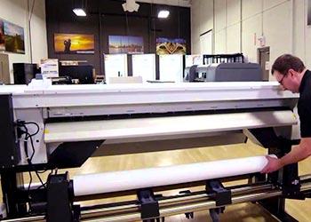 Epson Surecolor S70670