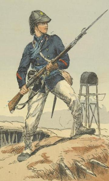 how to delete troops at colonisation seiders
