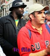 Emiliano Brancaccio » In Europa volano i partiti anti Euro