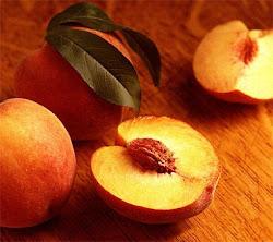 El corazón de la Fruta