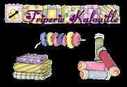 Friperie Kafouille