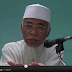 Ustaz Rasul Dahri - Datuk Nenek Cucu Tumpang Lalu
