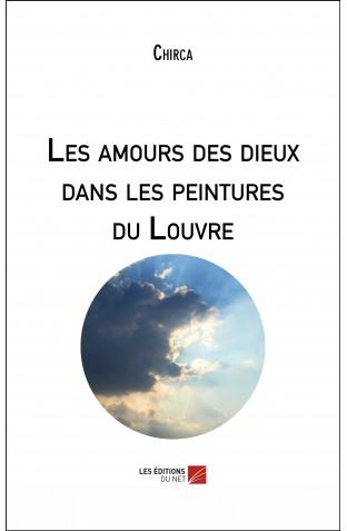 À la Librairie du Louvre ou sur http://www.leseditionsdunet.com/.             Parution : avril 2018