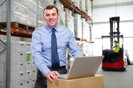 How to Find the Right Distribution Company