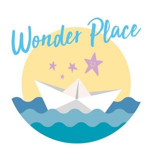 Wonder Place