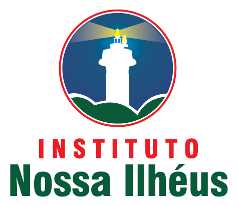 Instituto Nossa Ilhéus