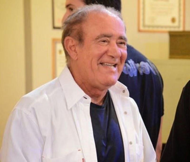 Renato Aragão-Biografia e Fotos