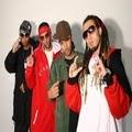 Casa Crew MP3