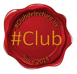 ¡ÚNETE AL #CLUBDELECTURA.UY!
