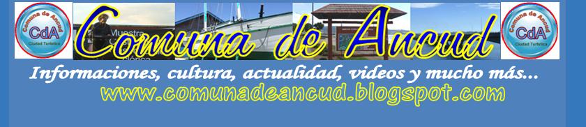 Comuna de Ancud