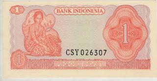 uang kuno, Indonesia,uang, koleksi,Rp, Uang Kuno,koin, mata uang, Seri,kertas, seri, Koleksi, Museum, harga,