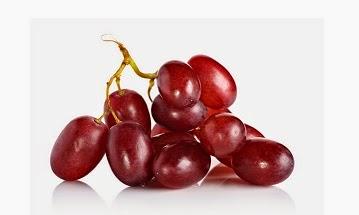 Anggur Merah Untuk Kesehatan Jantung