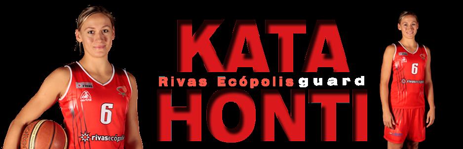 Kata Honti