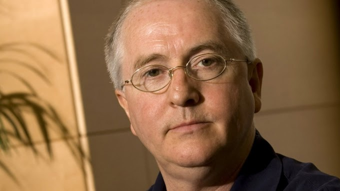 Patrick Doyle: The Lyrical