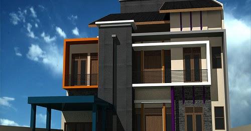 Design Your Own Home Home Design Ideas Home Interior