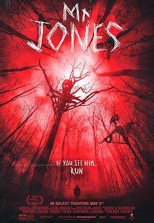 Watch Mr. Jones (2013) movie free online