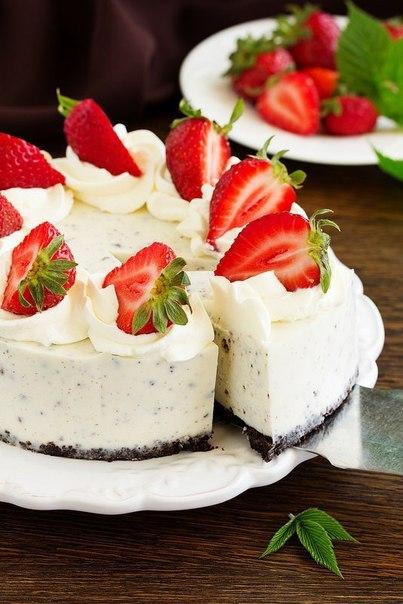 Печеные пирожки в мультиварке рецепт