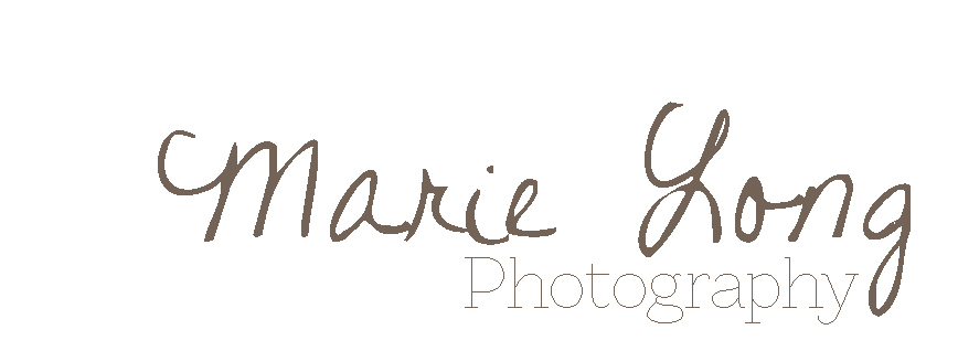 Marie Long Photography