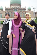 KATALOG AsyiQmuslim (sila klik gambar)