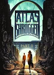 Filme A Revolta de Atlas Parte 2