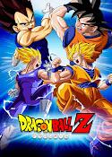 Dragon Ball Z Español Latino