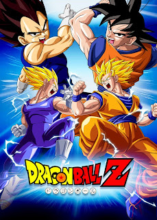 Capitulos de Dragon ball Z Latino Online | Dragon ball Z Episodios!
