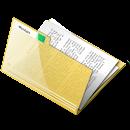 Documentos Clase