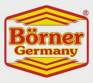 Börner