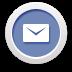 Küldd el emailen