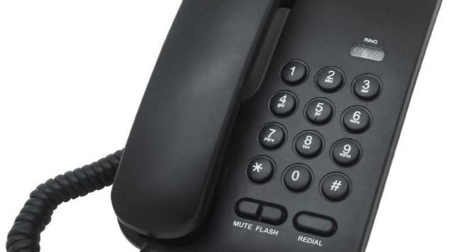 Kosova së shpejti me kod telefonik unik
