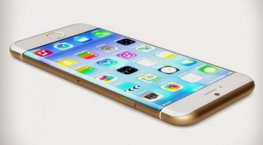 """Apple sẽ giới thiệu nhiều hàng """"khủng"""" vào ngày 09/09?"""