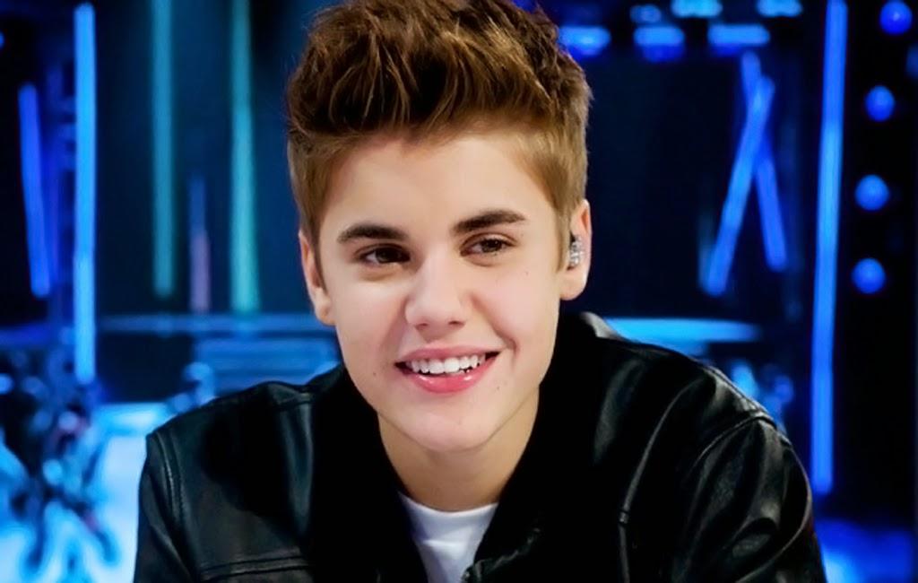 """Ouça trecho de """"Aye Girl"""" nova música do Justin Bieber"""