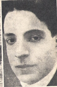 SETTIMO LEONI