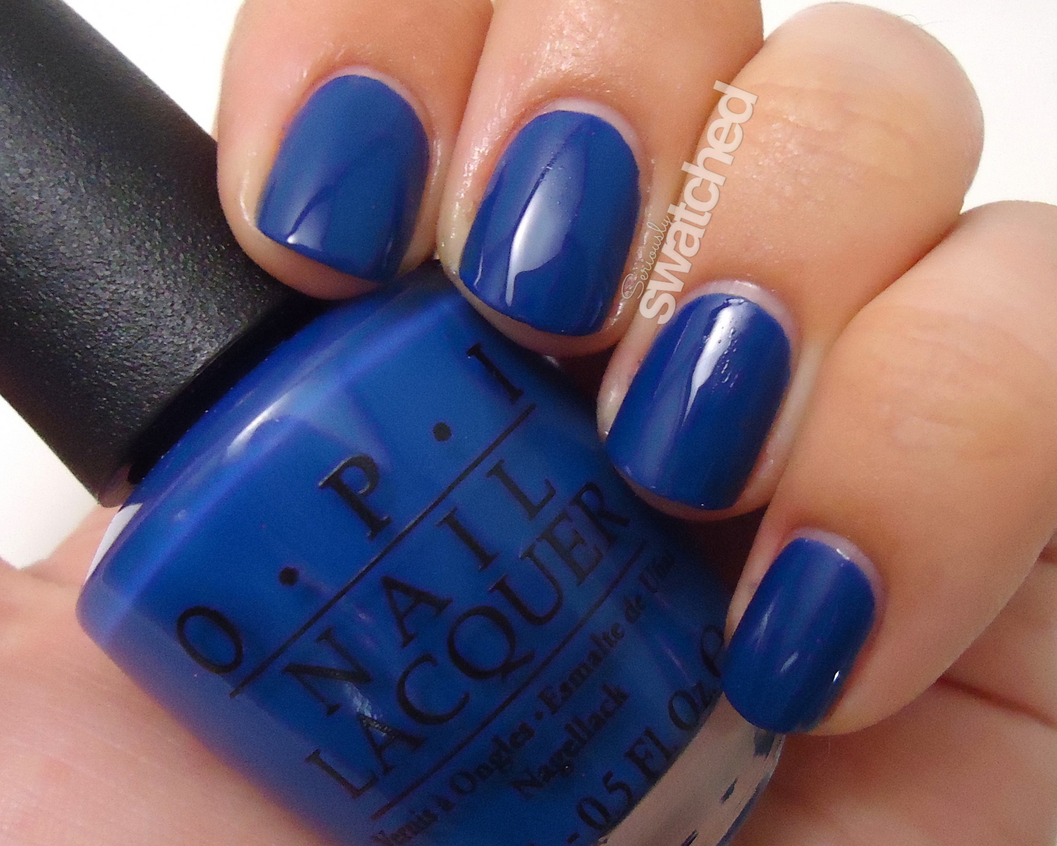 Opi Dating A Royal Dupe Definition